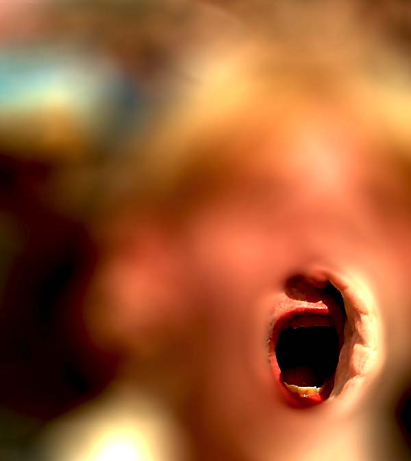 Как рассказали корреспонденту «Урал-пресс-информ» в ГУ МЧС России по Челябинской о