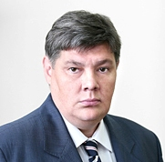 Как сообщало ранее агентство «Урал-пресс-информ», и Уфимцев, и Мандрыгин просили и