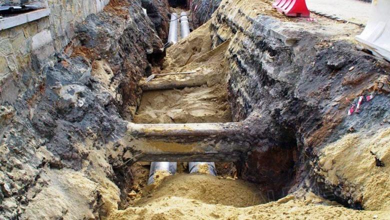Как сообщили агентству в АО «УТСК» максимальный срок отключения горячего водоснабжения в межотопи
