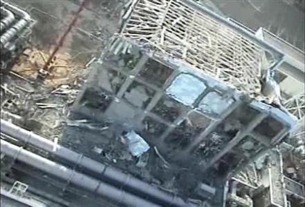 Масатака Симидзу, президент энергетической компании, также сказал, что он вместе с правительством