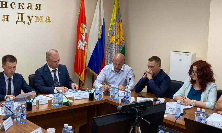 В Челябинске решили плотно заняться ликвидацией шлакоотвалов и сохранением зеленых массивов.
