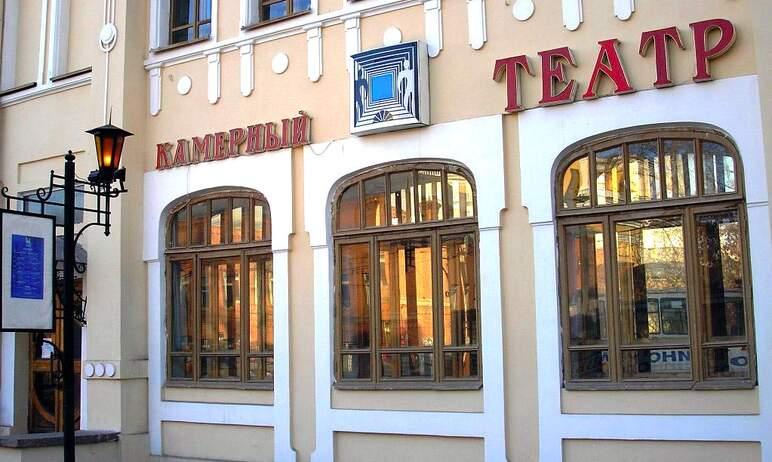 Челябинские театралы, поклонники двух челябинских театров – Нового Художественного и Камерного –