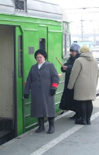 С пятого февраля 2020 года стоимость проезда в пригородных железнодорожных поездах в Челябинской