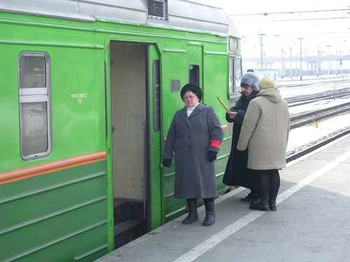 Как сообщил агентству «Урал-пресс-информ» председатель Государственного комитета «Единый тарифный