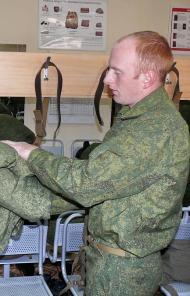 Первые отправки призывников Челябинской области запланированы на конец мая-начало июня. Всех ребя