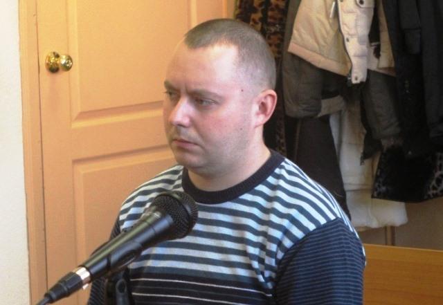 Как сообщила агентству «Урал-пресс-информ» государственный обвинитель по делу, помощник прокурора