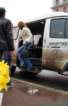 Решение о передаче общественного транспорта из города Челябинска в юрисдикцию области на состоявш
