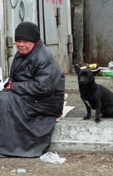 В Челябинской области 183 организации уведомили службу занятости о планируемых сокращениях 6 тыся