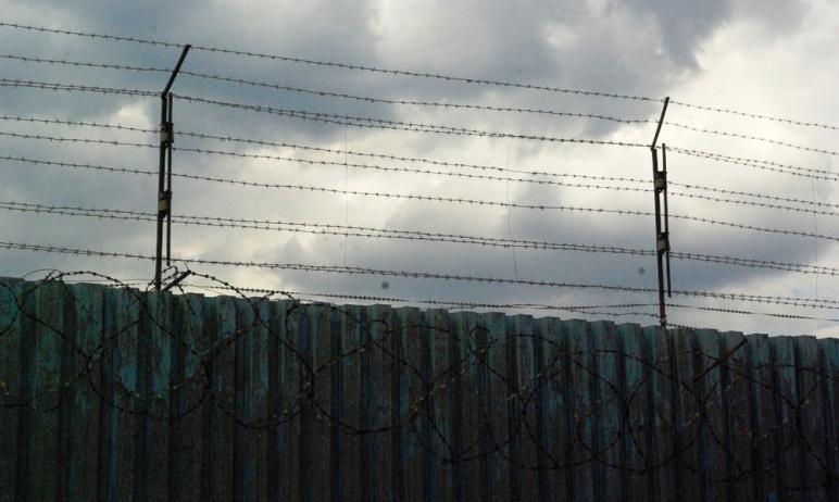 В Кургане следователи СК возбудили уголовное дело в отношении фактического руководителя ООО «Южно