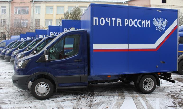 Следователями полиции Миасса (Челябинская область) окончено уголовное дело по факту присвоения де