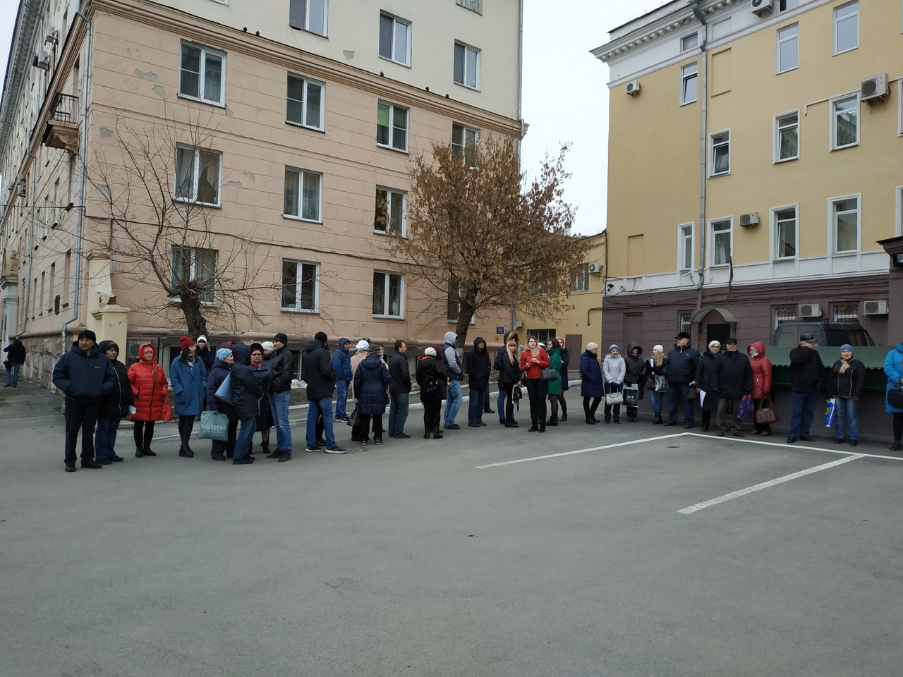 Михаил Юревич, посетивший 18 апреля метзавод в ходе рабочей поездки в Златоуст, был крайне недово