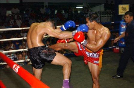 Соревнования стартуют завтра, 18-го декабря, во дворце спорта «Надежда», начало боев - в 12 часов