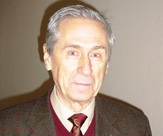Напомним, что дело было инициировано ректором ЮУрГУ Александром Шестаковым и генеральным конструк