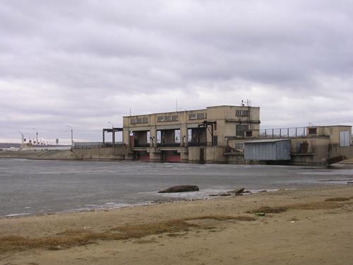 Томинский горно-обогатительный комбинат (Челябинская область) получил разрешение на забор воды из