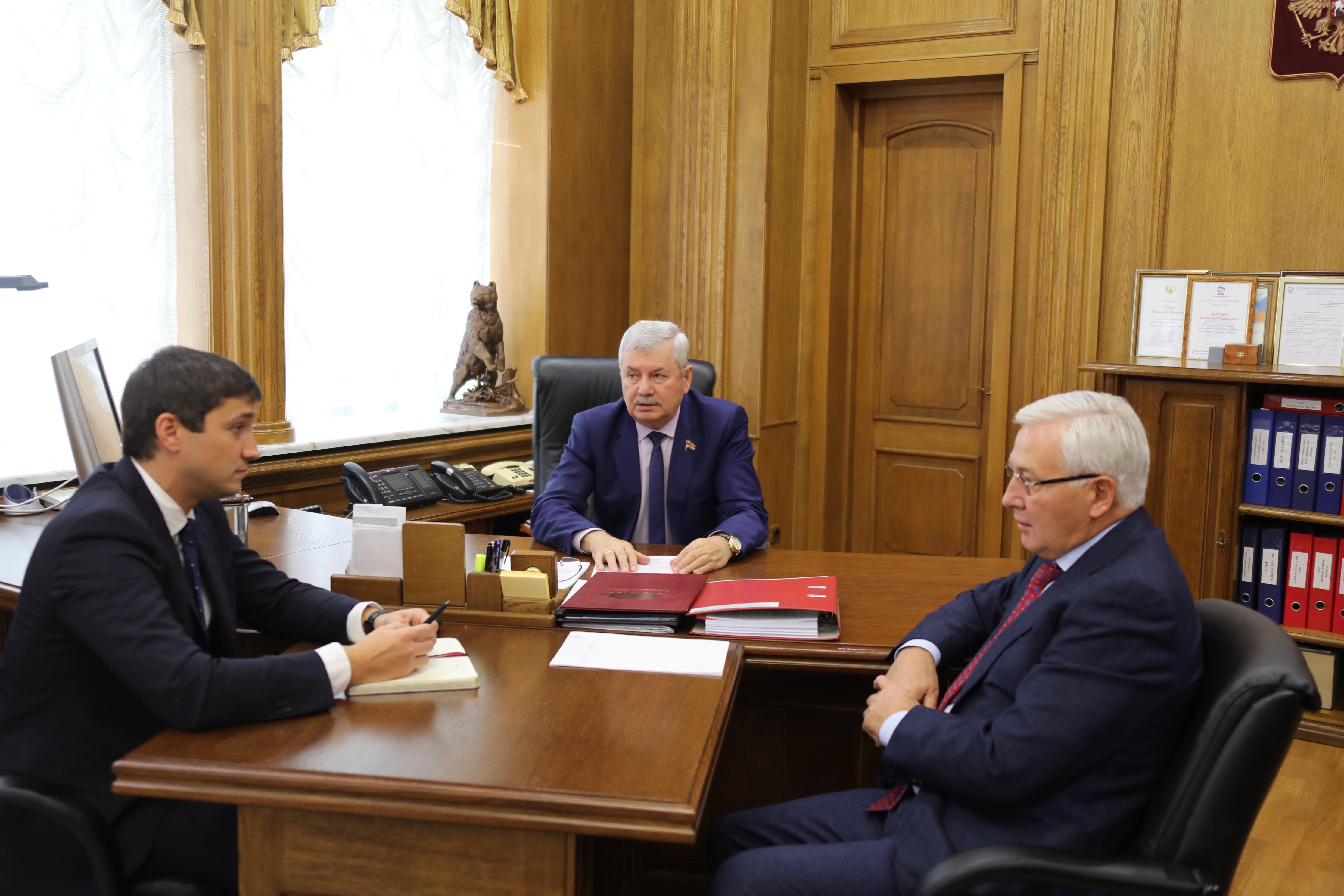 Федеральная трасса М-5 «Урал» в горнозаводской зоне на территории Челябинской области будет расши
