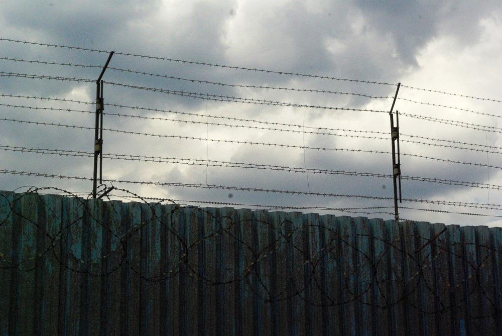 Златоустовский городской суд сегодня, 11 июня, избрал меру пресечения в виде заключения под страж