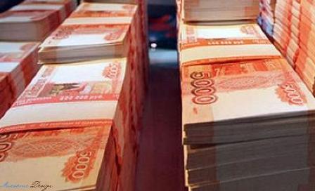 Как сообщили агентству «Урал-пресс-информ» в прокуратуре региона, прокурор Ленинск