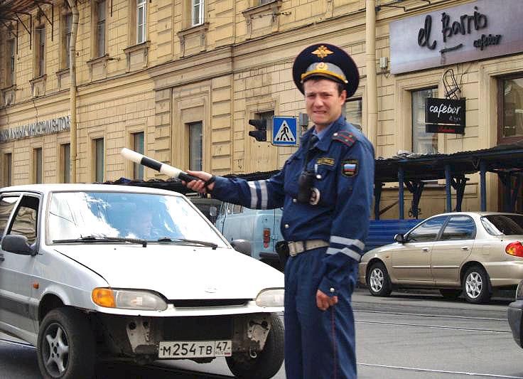 Как сообщил корреспонденту «Урал-пресс-информ» руководитель СО по Калининскому району Челябинска