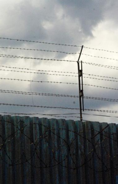 Восьмого сентября избирательные участки откроются в СИЗО Челябинской области, в которых под страж