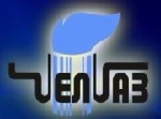 Как сообщили агентству «Урал-пресс-информ» в компании, решение о приведении наименования Открытог