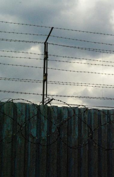 Суд отказал в удовлетворении ходатайства об условно-досрочном освобождении бывшего мэра Копейска