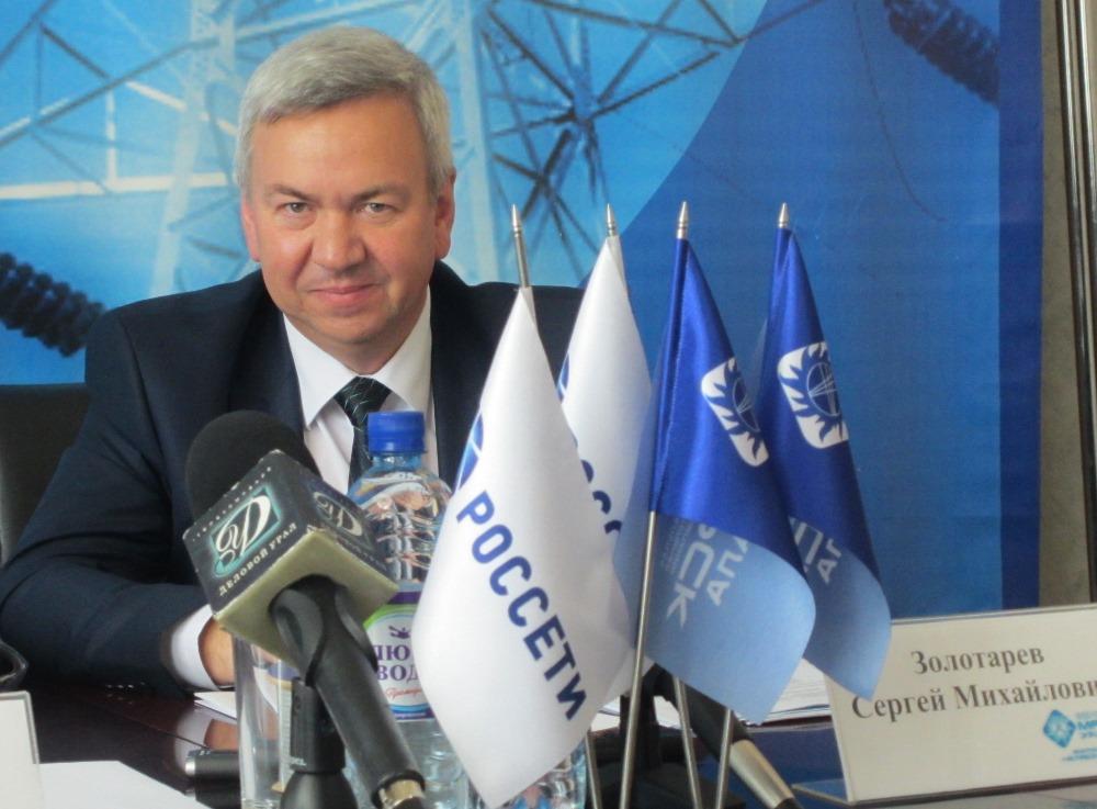 Как сообщил Сергей Золотарев, он родился в городе Коркино, окончил Челябинский политехнический ин
