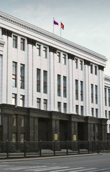 В 2019 году снизились поступления в бюджет Челябинской области из двух основных доходных источник