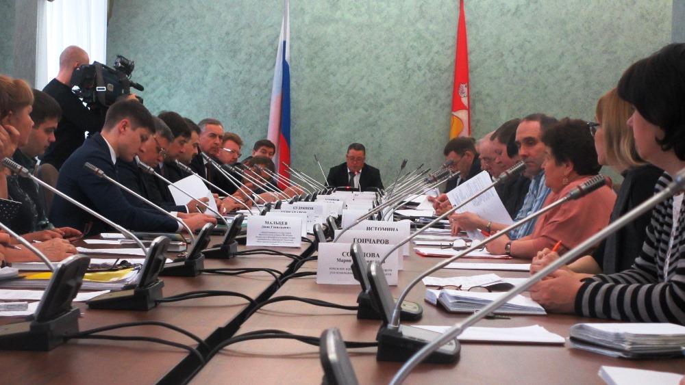 Как сообщил министр строительства и инфраструктуры Челябинской области Виктор Тупикин, в связи с
