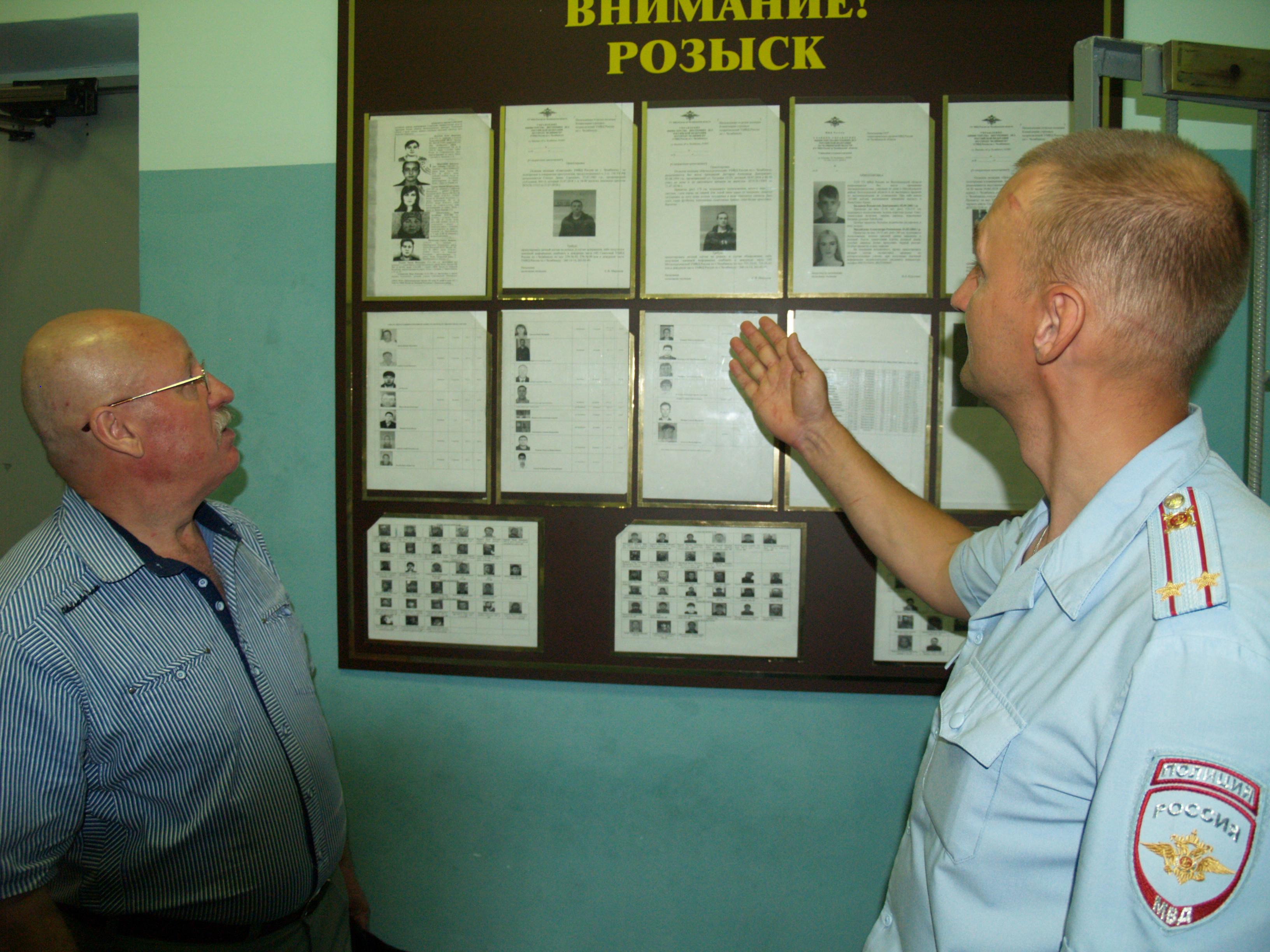 Сегодня, 29 марта, в региональном исполкоме «Единой России» депутаты и партийцы обсудили проблемы