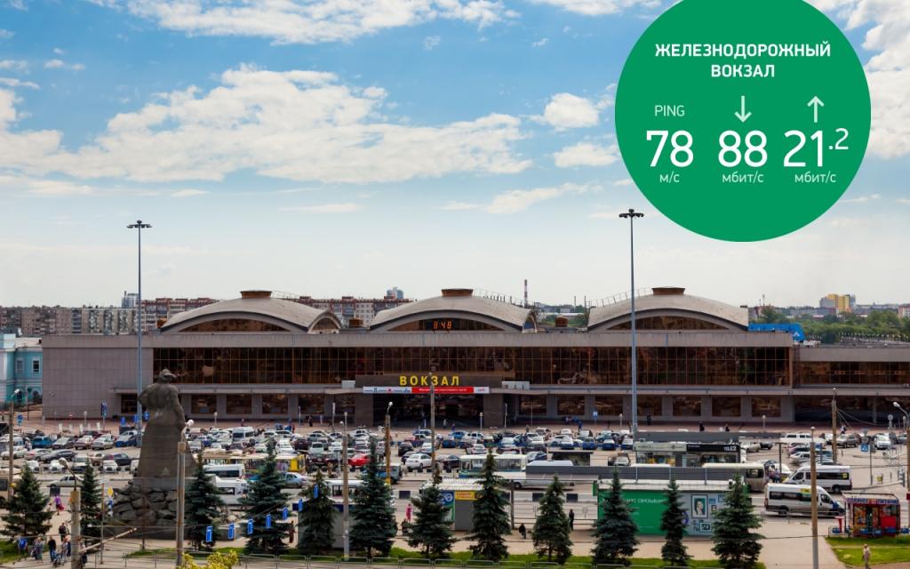 За прошлый год со взлетных полос челябинского аэропорта Баландино в небо отправились около 10 тыс