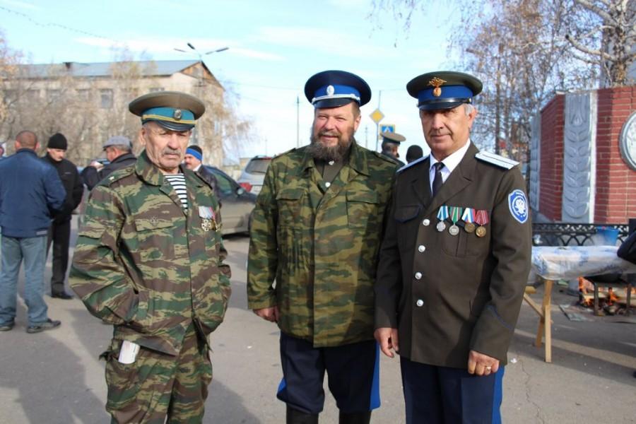 Как сообщили агентству «Урал-пресс-информ» в министерстве культуры Челябинской области, здесь буд