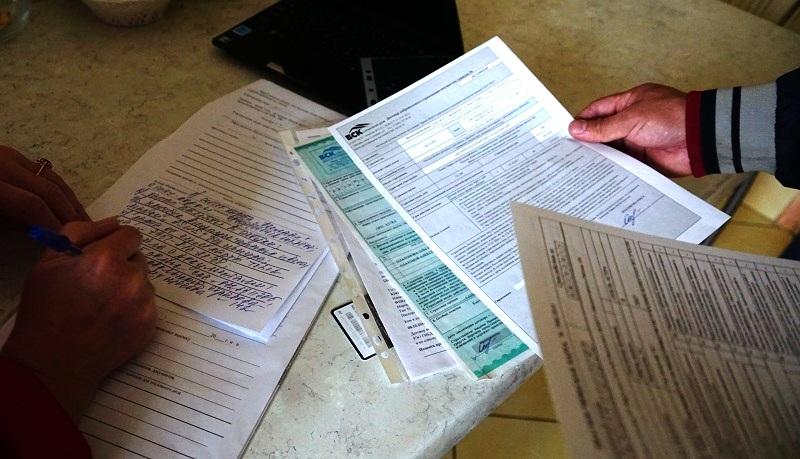 Как сообщили агентству «Урал-пресс-информ» в ГУ МВД России по Челябинской области, в инсценировка