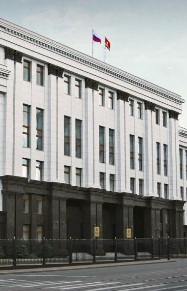Будущая элита страны: ее собрал в Москве путинский  форум «Россия – страна возможностей»