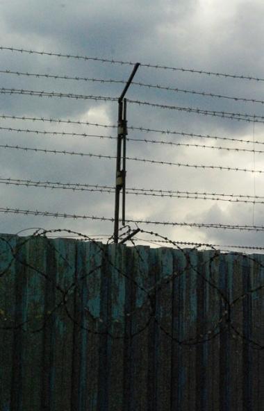 В Челябинске вынесен приговор в отношении бывшей начальницы больницы федерального казенного