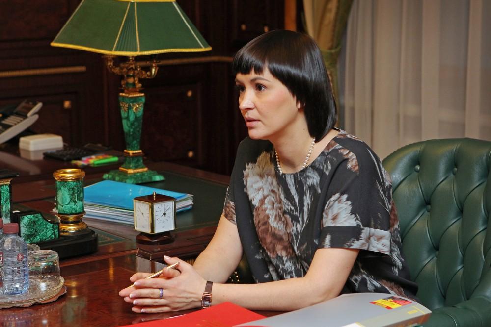 Как сообщила агентству «Урал-пресс-ннформ» Маргарита Павлова, более трех лет мама Даниэля Светлан