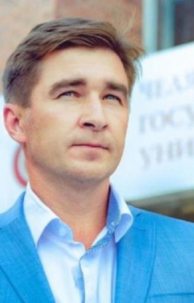 Министр науки и высшего образования России утвердил Сергея Таскаева в должности ректора Челябинск