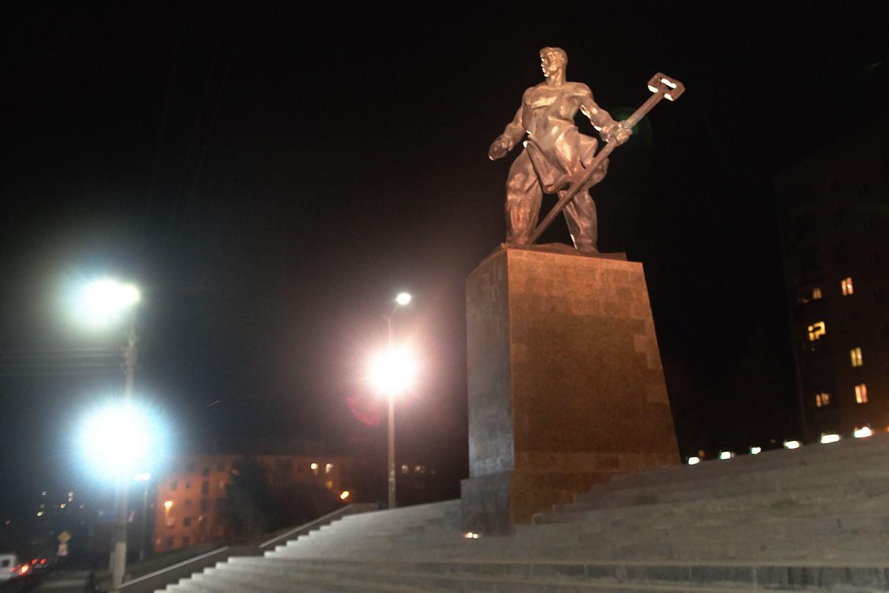 Главное управление по труду и занятости населения Челябинской области предлагает работодателям по
