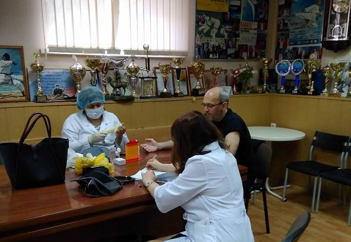 Предложения озвучила первый заместитель главы города Наталья Котова на состоявшемся сегодня, 10 а