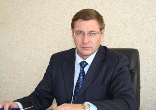 Депутаты Коркинского муниципального района (Челябинская область) утвердили отставку главы Евгения