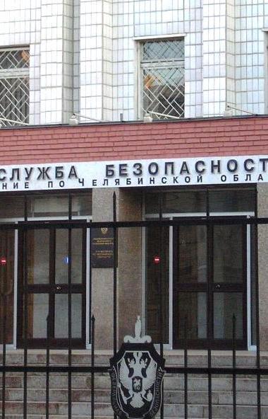 В Челябинске осужден сторонник запрещенной в России террористической организации «Хизб ут-Тахрир