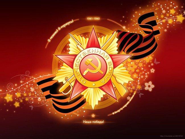 Как сообщили агентству «Урал-пресс-информ» в пресс-службе гудернатора Ямало-Ненецкого автономного