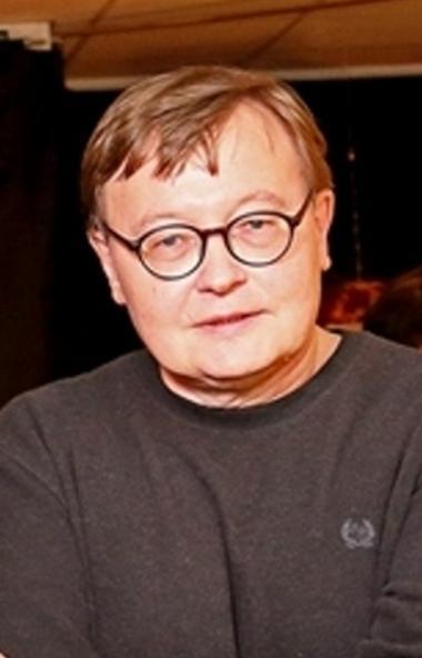 Приятная новость пришла в Челябинск из мира театра. Секретариат Союза театральных деятелей России