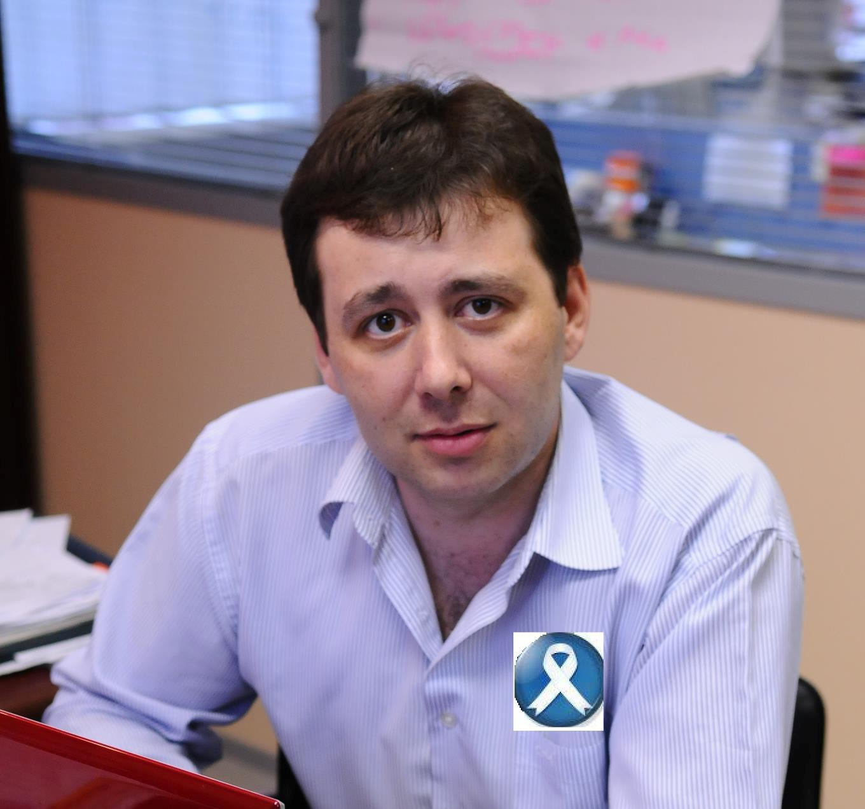 Движение «Голос» уже направило в Центральную избирательную комиссию России предложение о включени