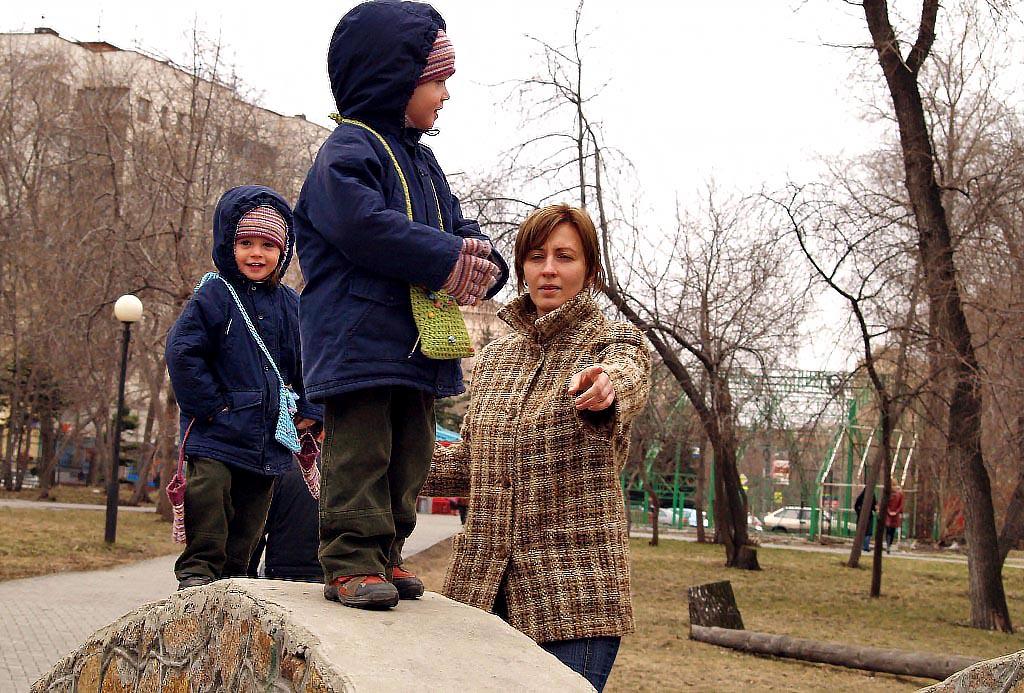 Как сообщили агентству «Урал-пресс-информ» в пресс-службе ГУ - Челябинского РО Фонда социального