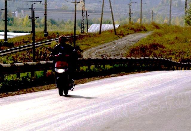Трагическая авария произошла 3 мая в 10 часов 40 минут на автодороге село Куваши-с