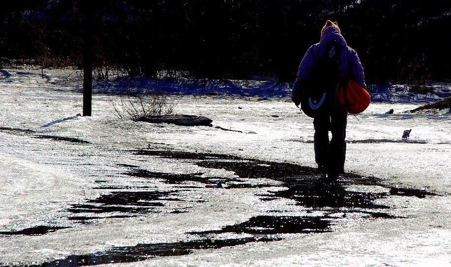 В пяти городах Челябинской области - в Челябинске, Коркино, Карабаше, Сатке и Златоусте – объявле