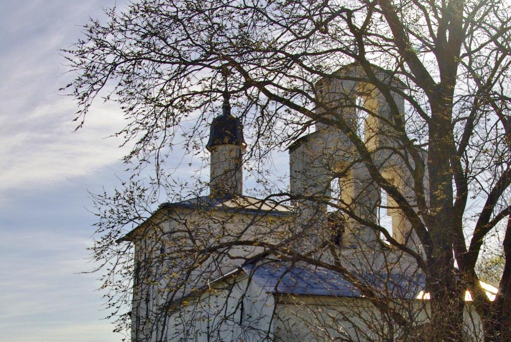 Сегодня, 25 апреля, православные Челябинской области отметят Великий (Чистый) Четверг. В этот ден