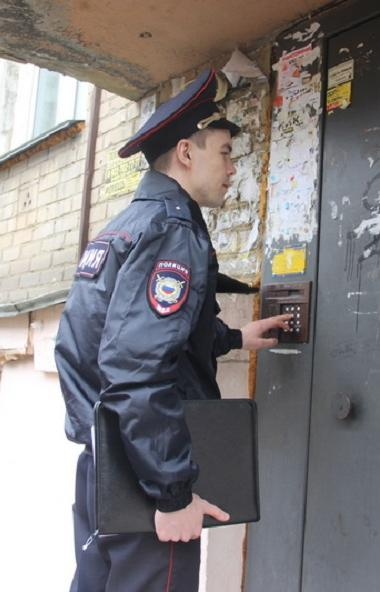 В Челябинской области на сегодняшний день под наблюдением медиков с подозрением на коронавирус на