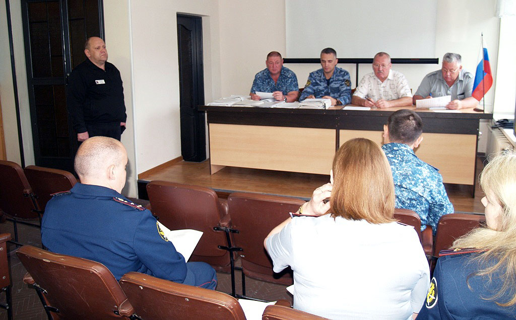 Во вторник, 16 октября, в Металлургическом районном суде Челябинска состоялось заседание, на кото