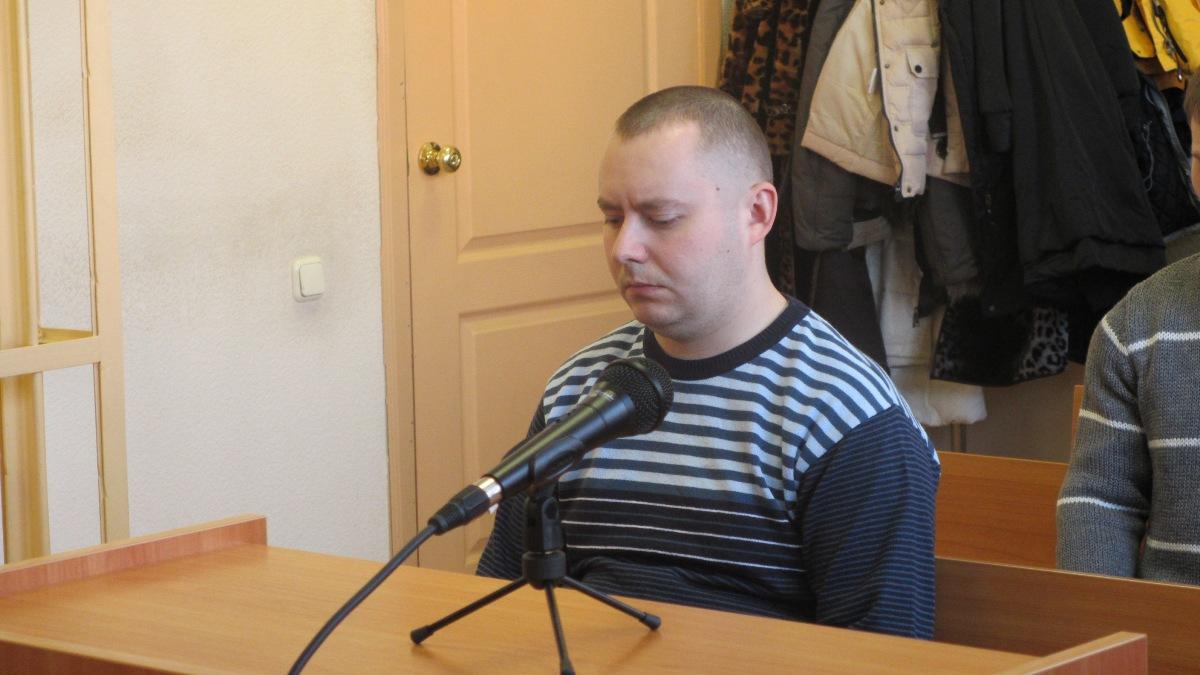 Как сообщало ранее агентство «Урал-пресс-информ», 22 декабря 2014 года Копейский городской суд пр
